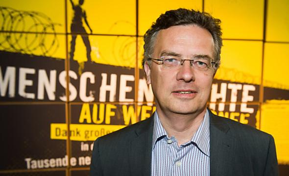 Markus-Loening