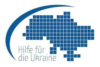 Ukraine_Logo