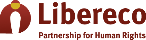 Libereco – Partnership for Human Rights